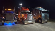 Big Rig Meeting Convoy 2017 (17).jpg