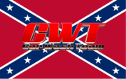CWT flag 1.2.png